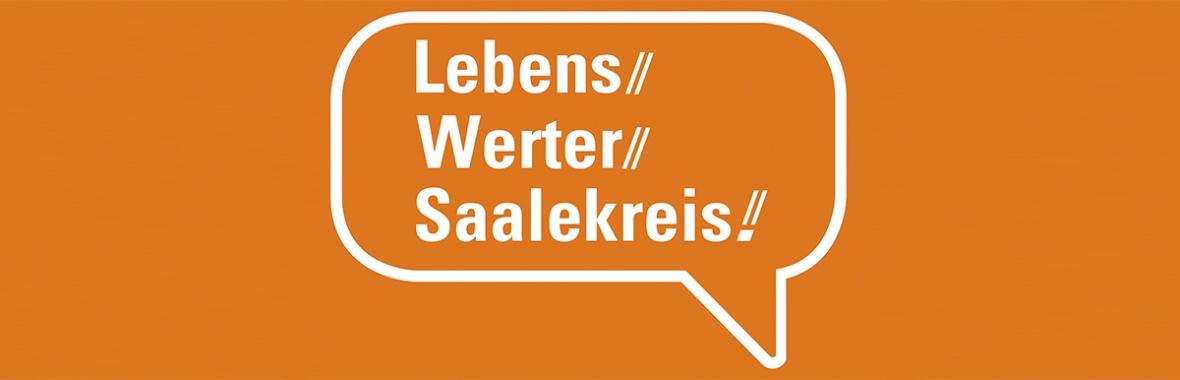 Lebens//Werter//Saalekreis