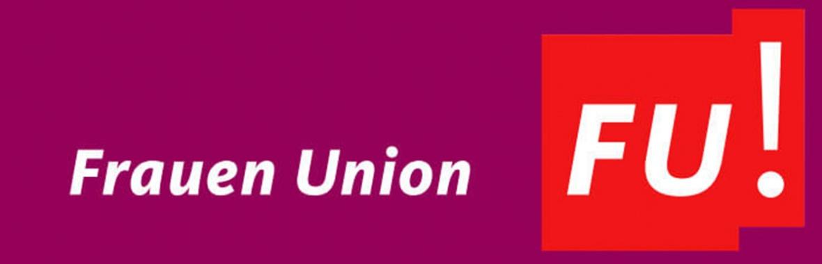 Frauen Union