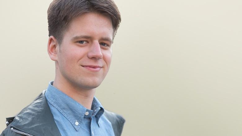 Nils Karpe