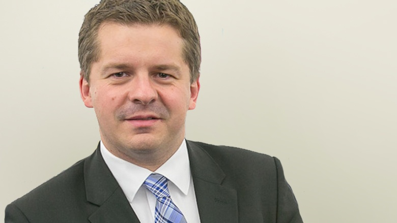 Sven Schulze, MdEP