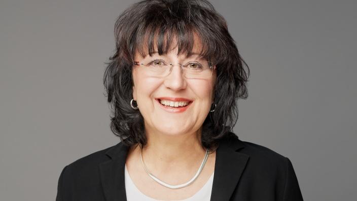 Eva Feußner - WK32 - Querfurt