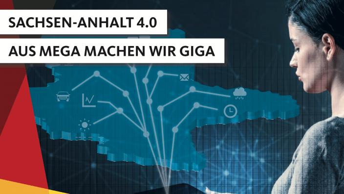 Sachsen-Anhalt 4.0